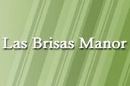 Las Brisas Manor Apartments