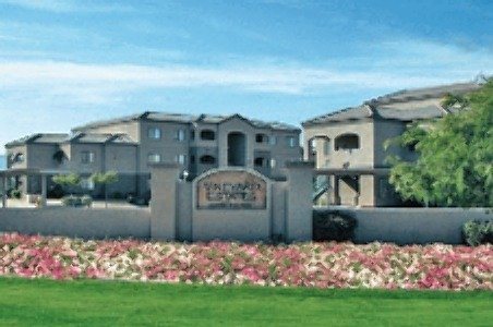 Vineyard Estates