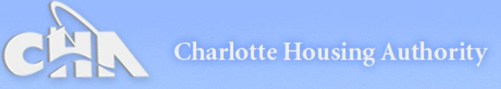Charlotte Housing Authority (CHA)