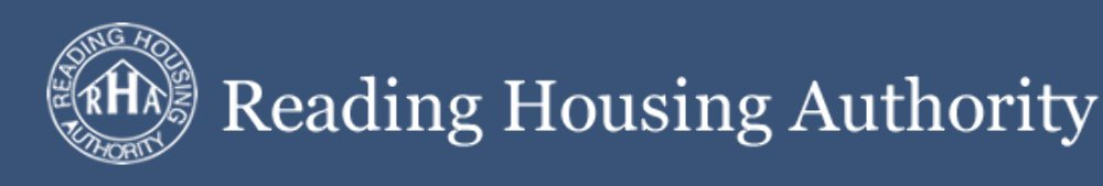 Reading Housing Authority (RHA)