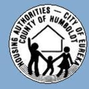 Housing Authority of the County of Humboldt
