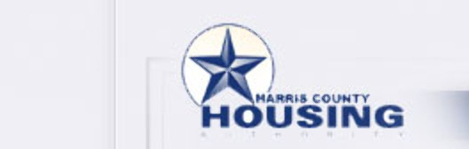 Harris Co-Other DHAP Only