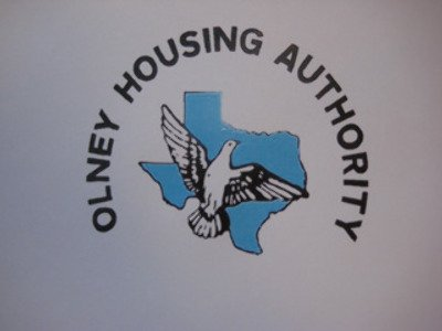Olney Housing Authority