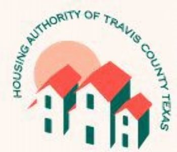 Housing Authority of Travis County