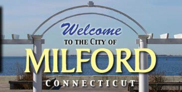 Milford Redevelopment & Housing Partnership