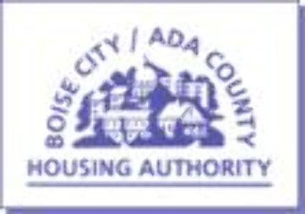 Ada County Housing Authority