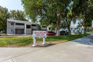 Malheur Village Apartments