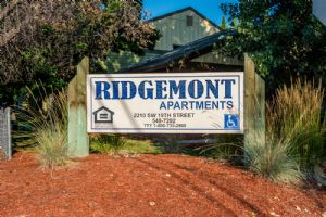 Ridgemont Apartments