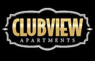 Clubview Apartments
