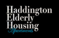 Haddington Elderly Housing