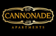Cannonade Apartments