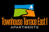 Townhouse Terrace East I