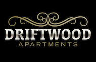 Driftwood Apartments