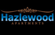 Hazlewood Apartments