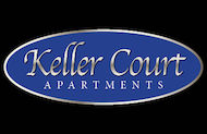 Keller Court Apartments