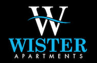 Wister Apartments