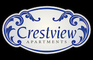 Crestview Apartments