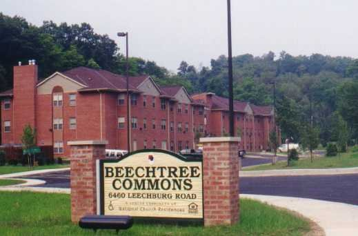 Beechtree Commons