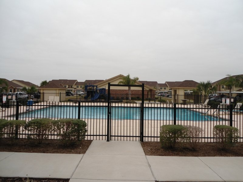 Creek Canyon Apartments Brownsville Tx - Apartment ...