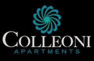 Colleoni Apartments