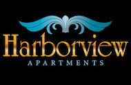 Harborview Apartments