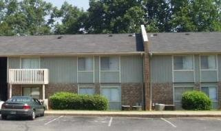 Highland Apartments Moultrie Ga