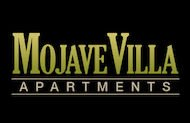Mojave Villa Apartments