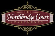 Norhtbridge Courts Apartments