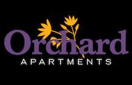 Orchard Apartments