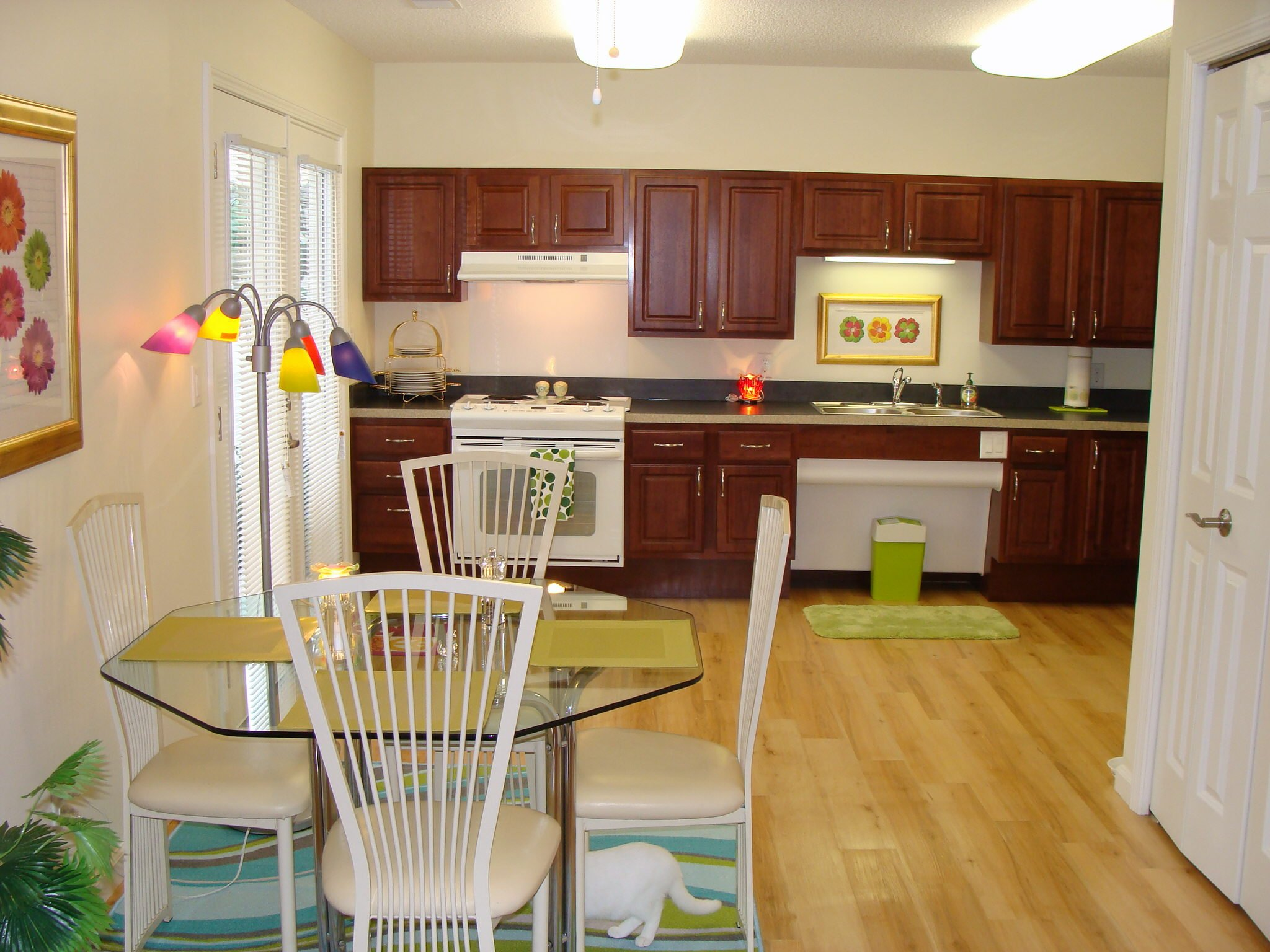 Creekside Apartments Ohio Simple Northpoint At Creekside With Creekside Apartments Ohio Cheap