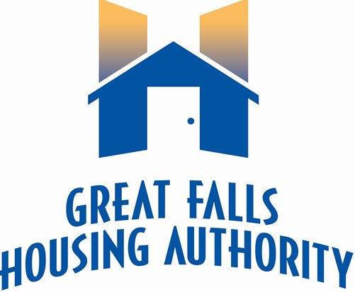Great Falls Housing Authority