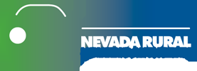 Nevada Rural Housing Authority