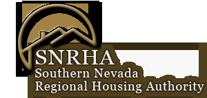 Southern Nevada Housing Authority