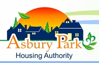 Asbury Park Housing Authority