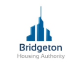 Bridgeton Housing Authority