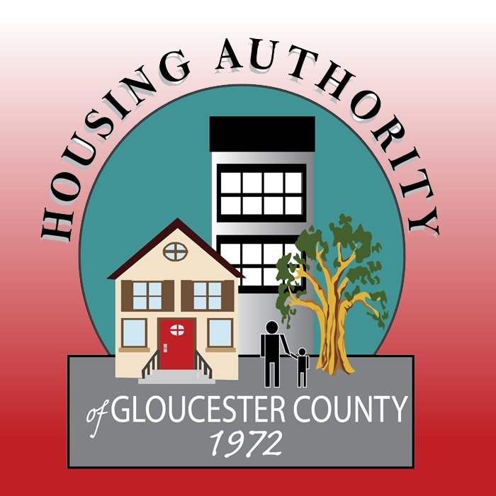 Housing Authority of Gloucester County