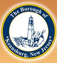 Keansburg Housing Authority