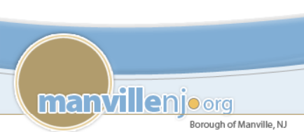 Borough of Manville Housing Authority