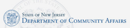 New Jersey Department of Community Affairs (NJ DCA)