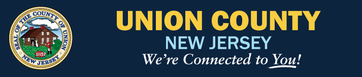 Union County Housing Authority