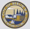 Berlin Housing Authority