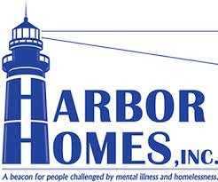 Harbor Homes, Inc.