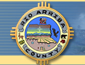 Rio Arriba County Housing Authority
