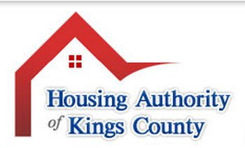 Housing Authority of Kings County