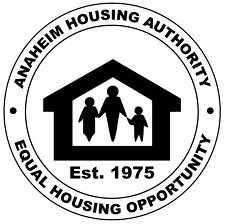 Anaheim Housing Authority
