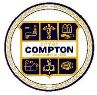 Compton Local Housing Authority