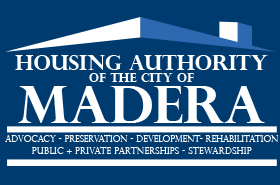 Housing Authority of the City of Madera
