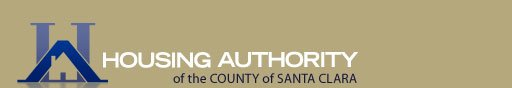 Housing Authority of the County of Santa Clara