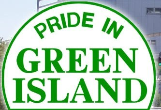 Village of Green Island Housing & Section 8