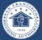 San Francisco Housing Authority